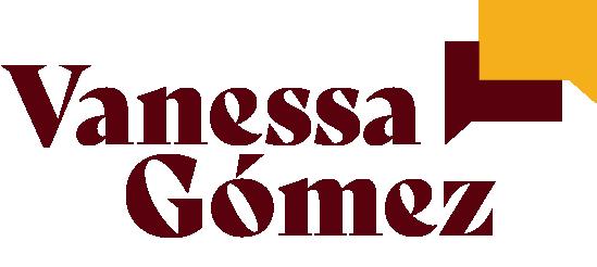 Vanessa Gómez